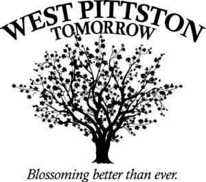 WP Letterhead logo